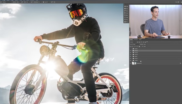 How to Effectively Remove Logos and Branding From Surfaces in Photoshop