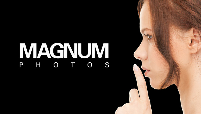 Will Magnum Answer These Questions About Potential Child Sexual Abuse Images?