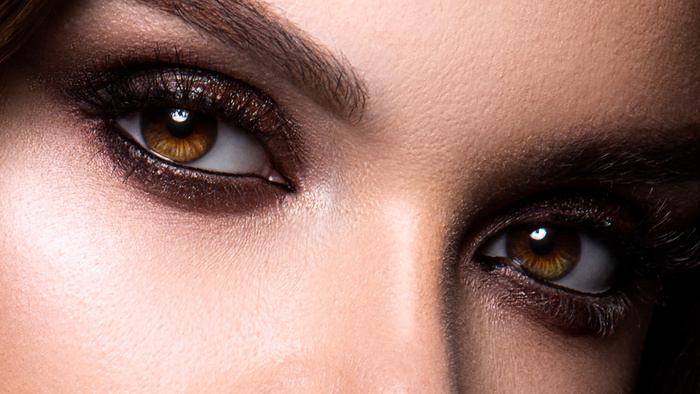 5 Advanced Techniques for Making Eyes Sparkle