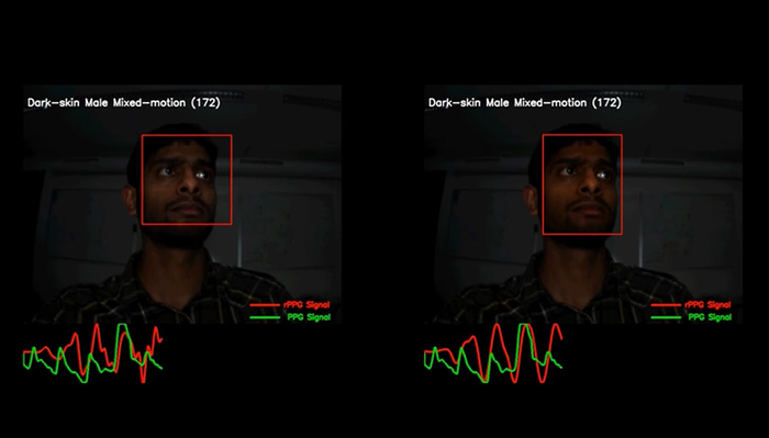 This Clever Technology Can Detect Deepfake Videos
