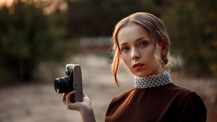 5 Common Mistakes To Avoid if You Want People To Pay You for Your Photography