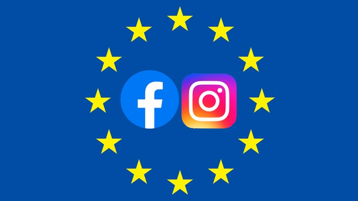 Facebook Threatens to Quit Europe Over Data Privacy Ban