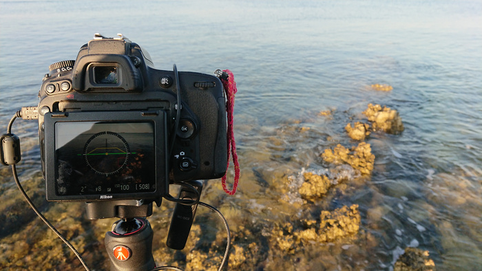 Five Steps to Find Your Perfect Photography Gear