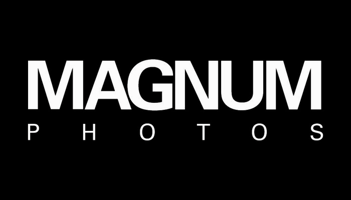Magnum Suspends David Alan Harvey for One Year Following Investigation