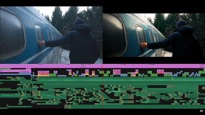 11 Simple But Powerful Tricks for Better Editing in Adobe Premiere Pro