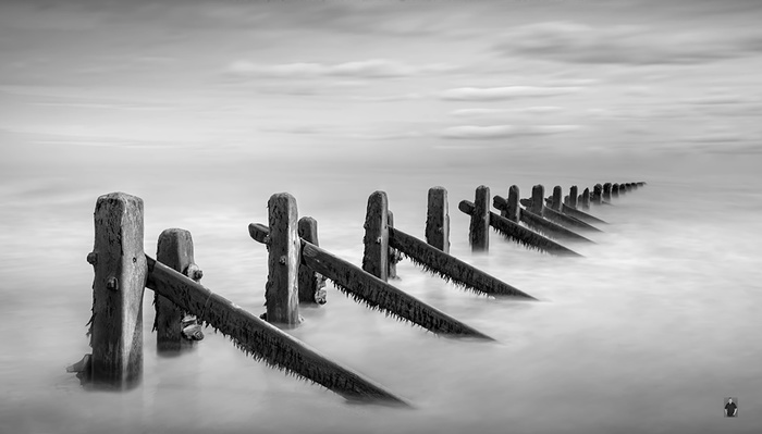 A Start-to-Finish Landscape Photography Tutorial for Beginners