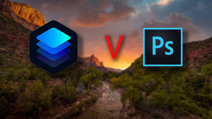 Sky Replacement With Photoshop 2021 and Luminar 4: How Do They Compare?