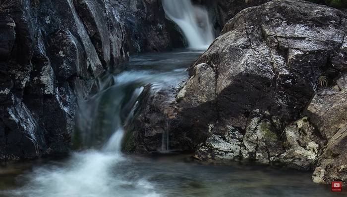 How to Blend Photos With Different Shutter Speeds in Photoshop