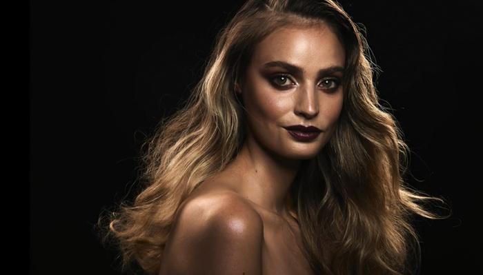 3 Fantastic Beauty Lighting Setups for Stunning Portraits