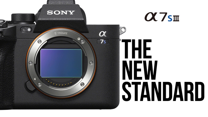 Sony a7S III Review: My Favorite Video Camera Ever