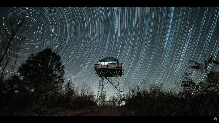 How To Shoot Great Astrophotography Time-Lapse Videos