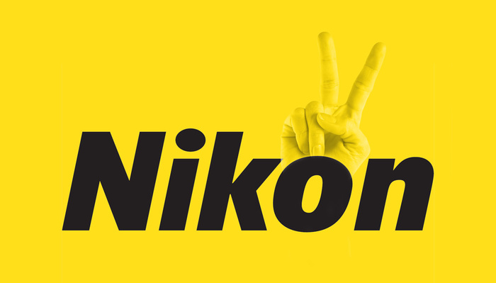 Is Nikon Going To Release Two New DSLR Cameras Instead of Just One?