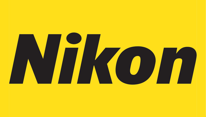 Nikon Is to Cut 20 Percent of Its Workforce Outside of Japan