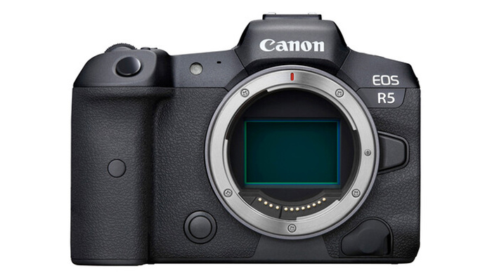 What Canon Cameras to Expect Next
