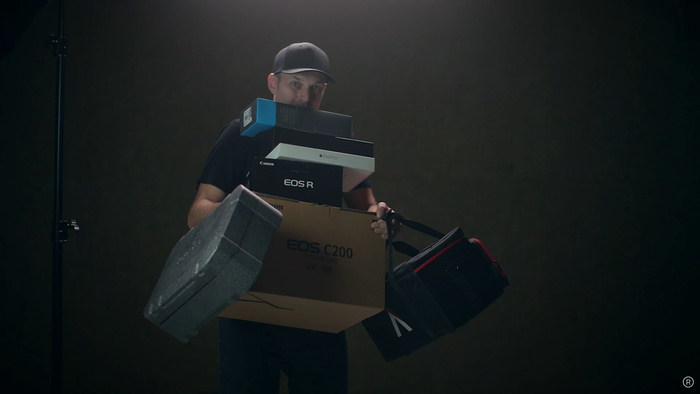Can Upgrading Your Gear Make You Less Happy?