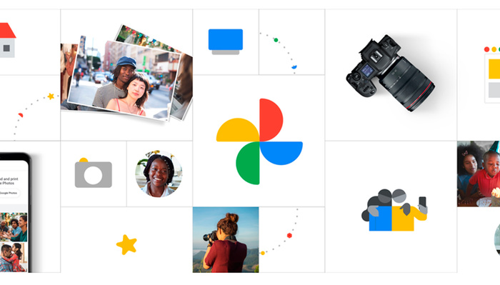 Google Photos Will No Longer Offer Unlimited Storage