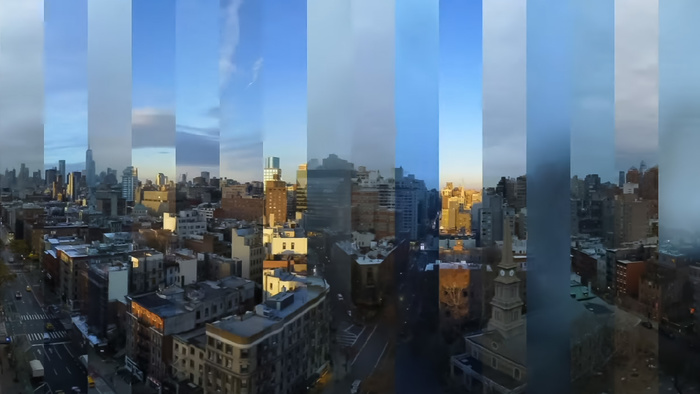 5 Time-Lapse Photography Tips for Beginners