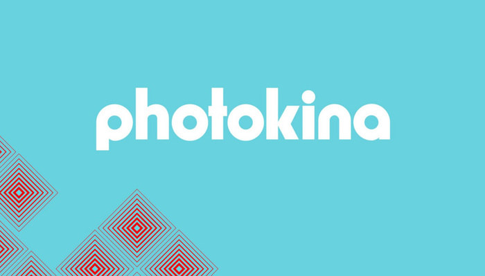 Photokina Calls It Quits After 70 Years
