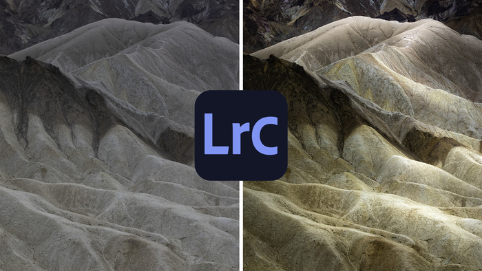 Incredible Results Using Lightroom's Radial Filters