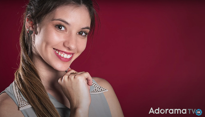 How a Kicker Light Can Improve Your Portraits