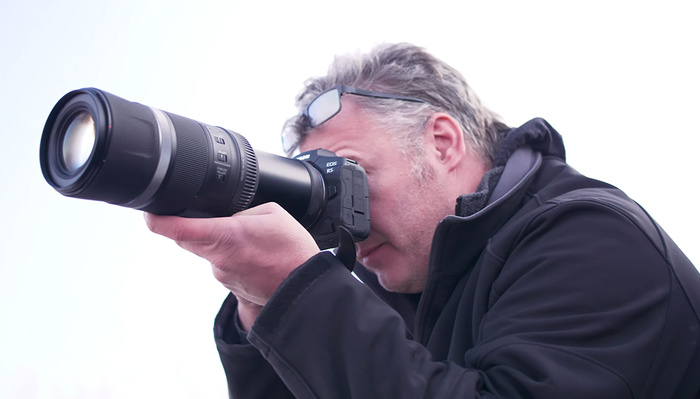 A Review of the CanonRF 600mm f/11 IS STMandRF 800mm f/11 IS STMLenses
