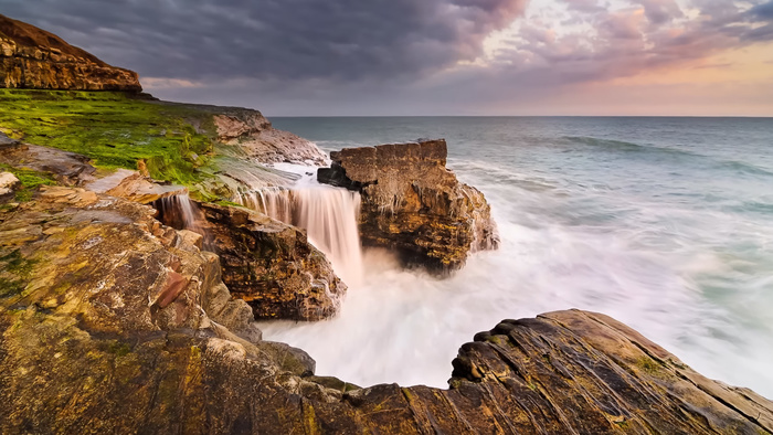 The Most Underrated Skill in Landscape Photography: Scouting