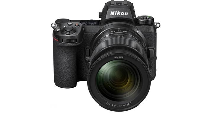 4 Improvements I Love in the Nikon Z 6II