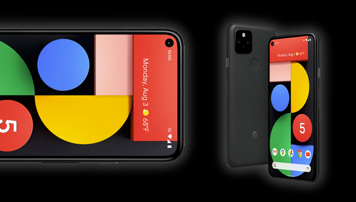 Google Quietly Cripples Some Astrophotography Functionality in Pixel Phones