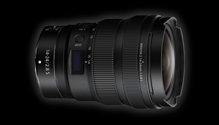 Nikon Z Finally Gets its Fast Ultra-Wide Zoom: A Review of the Z 14-24mm f/2.8
