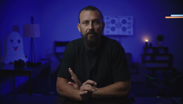 Cinematographer Breaks Down the Lighting in This Moody Ikea Commercial