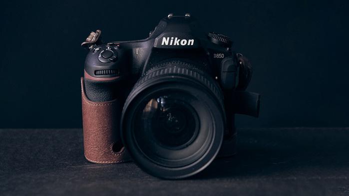 Have I Already Found My Dream Camera?