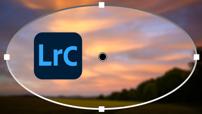 Discover the Power of Lightroom's Radial Filter