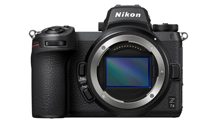 We May Soon See Serious Shortages of Sony, Canon, and Nikon Cameras