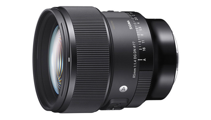 Sigma Likely to Start Making Lenses for Nikon Z and Canon RF Mirrorless Cameras Next Year