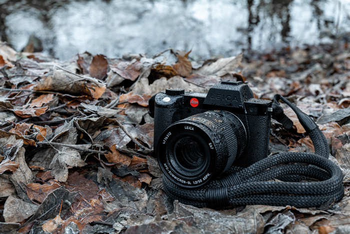 Leica Announces the Newest Addition to the SL System: The 24-Megapixel SL2-S