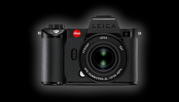 The Leica SL2-S: Not Quite the Camera That Hybrid Shooters Dream Of?