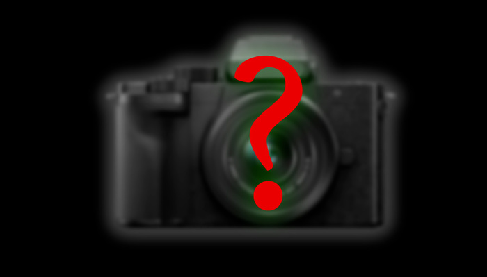 What Is Your Best and Worst Camera Gear of 2020?