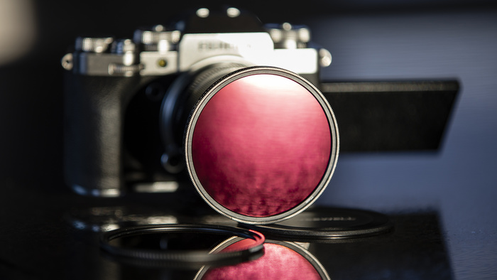 The Better Alternative to Variable ND Filters: Fstoppers Reviews the Freewell Magnetic Filter System
