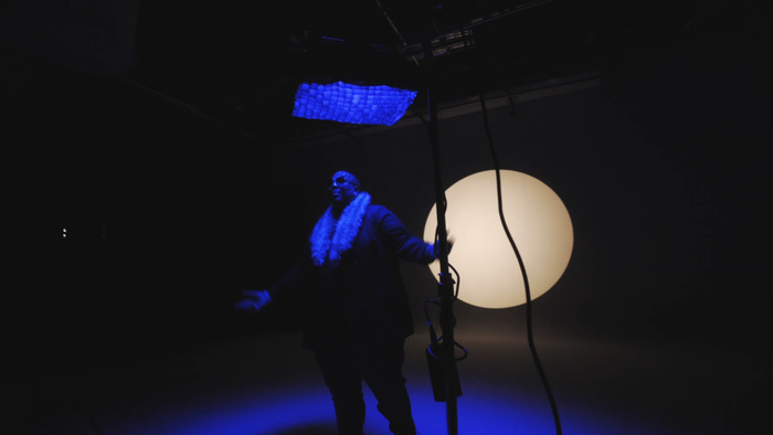 2 Easy and Cinematic Lighting Setups From Music Videos