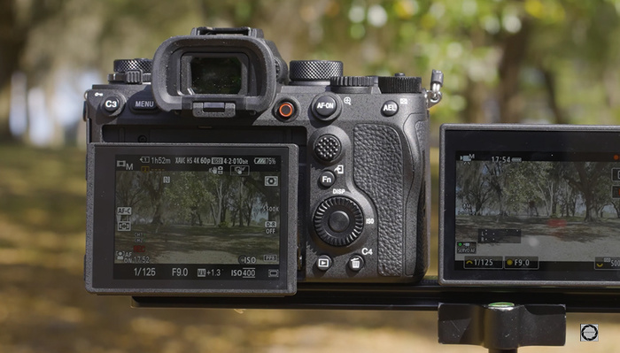 10 Pros and Cons of the Sony a1 Mirrorless Camera
