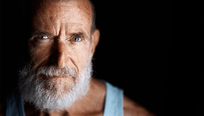 How to Create Eye-Catching Portraits With a Single Light