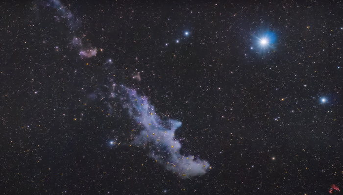 Could You Shoot Astrophotography With a Kit Lens?
