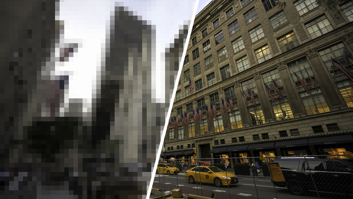 Did Photoshop's New Feature Just Crush This AI Product?