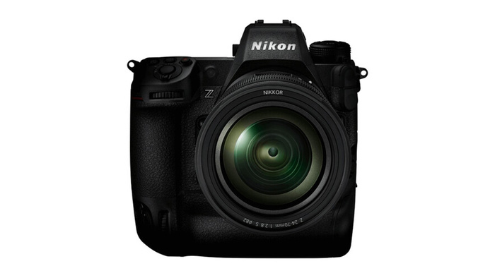 What I'm Hoping for From the Development of the Nikon Z 9