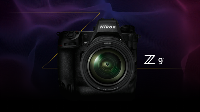 The Nikon Z 9 Announcement Shows What's Wrong With Camera Gear Marketing