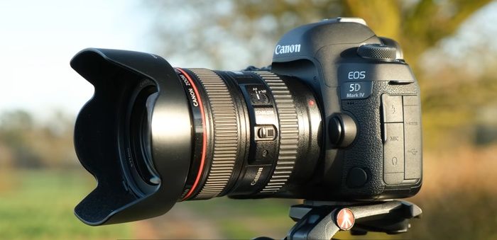 Lens Hoods: Do You Actually Need Them?