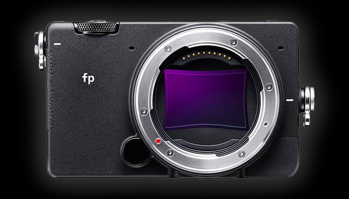 When Will Curved Sensors Transform the Camera Industry?