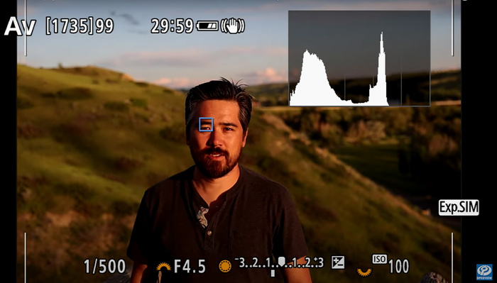 How to Properly Set Up Your New Canon EOS R5 or R6