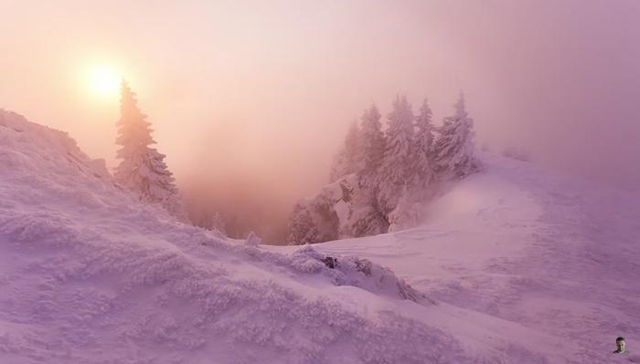7 Common Landscape Photography Myths