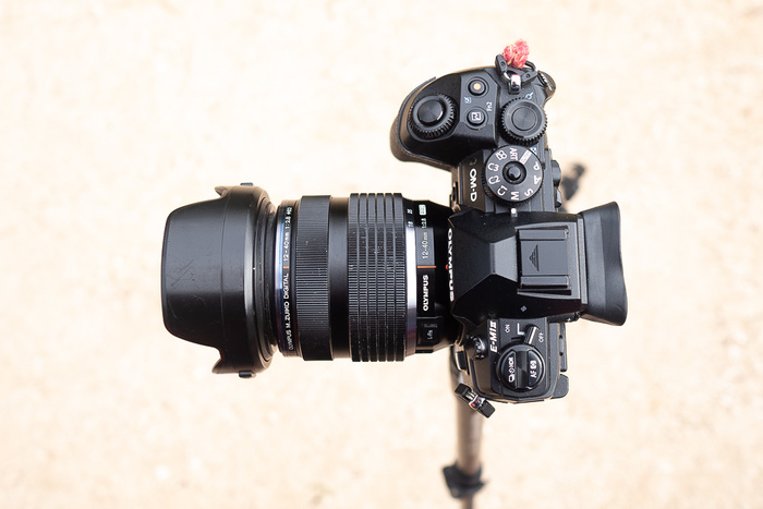My Experience of Buying Used Camera Gear From MPB
